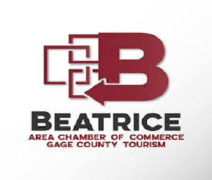 Beatrice Area Chamber of Commerce & Gage County Tourism Card Image