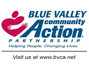 Blue Valley Community Action Partnership Card Image